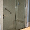 Vitrerie Jean-Pierre - Mirror & Glass Doors - 819-684-1212