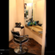 Genesis Fashion & Beauty Complex - Hairdressers & Beauty Salons - 250-374-9755