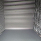 Carp Self Storage Ltd - Self-Storage - 613-839-0465