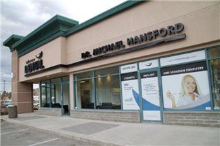 Valleyview Dental Centre - Photo 2