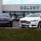 Colony Ford Lincoln Brampton - Used Car Dealers - 1-888-969-8713