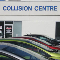 Colony Ford Lincoln Brampton - New Car Dealers - 1-888-969-8713