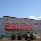 RMS Builders Inc - General Contractors - 780-414-0330