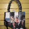 Streetsville Treasures - Gift Shops - 905-285-9989