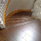 M H Flooring Ltd - Floor Refinishing, Laying & Resurfacing - 604-592-0732