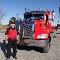 Remorquage de L'Estrie Inc - Remorquage de véhicule - 819-563-7373