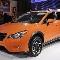 Subaru Sherbrooke - Concessionnaires d'autos neuves - 819-564-1600