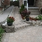 G F C Landscaping & Interlock Limited - Dalles, carrelages & pavés de béton - 905-858-2672