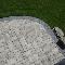 G F C Landscaping & Interlock Limited - Interlocking Stone - 905-858-2672