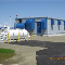 Contor Terminals Inc - Storage, Freight & Cargo Containers - 1-877-757-3512