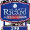 Ricard Guylaine - Denturologistes - 819-801-7535