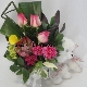Amapola Blossoms - Florists & Flower Shops - 1-800-663-4468