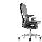 Business Interiors (Ontario) Inc - Office Furniture & Equipment Retail & Rental - 905-502-1633