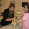 Hôpital vétérinaire Acadia - Veterinarians - 506-384-4838