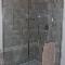 Vitrerie Joliette Inc - Portes et fenêtres - 450-759-1180