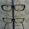 Cole Harbour Optometry - Optometrists - 902-462-2828