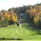 Club De Golf Du Mont Adstock - Photo 7