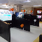 Centre HI-FI - Vente et réparation de téléviseurs - 819-357-2208