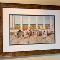 Frame Of Mind - Picture Frame Dealers - 780-465-0534