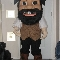 BC Mascots - Theatrical & Halloween Costumes & Masks - 604-888-2216