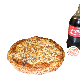 Free Topping Pizza - Restaurants - 905-571-1010