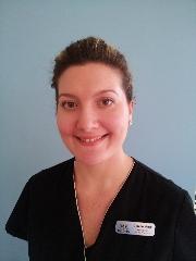 Acucentre Dental Clinic - Photo 5