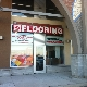 Peel Flooring Inc. - Floor Refinishing, Laying & Resurfacing - 905-206-9944