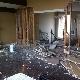Peel Flooring Inc. - Floor Refinishing, Laying & Resurfacing - 905-206-9944
