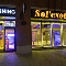 photo Sol&#039;exotica Tanning Spa