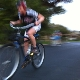 Spoke 'N Motion - Bicycle Accessories - 250-372-3001