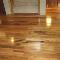 Hardwood ETC (2007) Inc - Floor Refinishing, Laying & Resurfacing - 780-485-2950