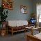 Clinique Chiropratique Des Coteaux - Cliniques - 450-267-9999