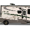 Fox RV Rentals - Recreational Vehicle Dealers - 403-526-6219