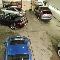 Centre D'Esthetique Automobile Splash Inc - Lave-autos - 514-758-0345