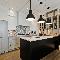 Tendances & Concept Mtl Inc - Armoires de cuisine - 514-504-7788