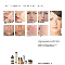 SkinBliss Medi Spa - Estheticians - 250-352-7710