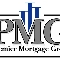 Premier Mortgage Group - Mortgages - 306-994-4285