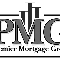 Premier Mortgage Group - Mortgages - 306-775-1511