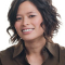 Chua Joselyn Dr - Dentistes - 905-281-1017