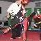 École de Karate Yo San Ryu - Écoles et cours d'arts martiaux et d'autodéfense - 450-753-4127