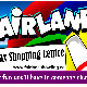 Fairlanes Bowling Centre - Centres et parcs d'attractions - 902-455-5446