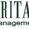 Heritage Developments Limited - Office Buildings - 506-853-1918