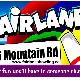 Fairlanes Limited - Amusement Places - 506-858-8740