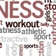 Fitness Court - Exercise, Health & Fitness Trainings & Gyms - 506-854-6704