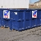 Call Disposal Services Ltd - Recycling Services - 905-455-6900