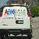 ABK Restoration Services Ltd - Asbestos Removal & Abatement - 250-493-6623