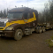 Clarke's Towing Ltd - Vehicle Towing - 506-855-4721