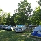Bare Oaks Family Naturist Park - Nudists Parks - 905-473-6060