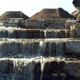 Pompes R Fontaine - Réseau d'assainissement - 819-868-2529