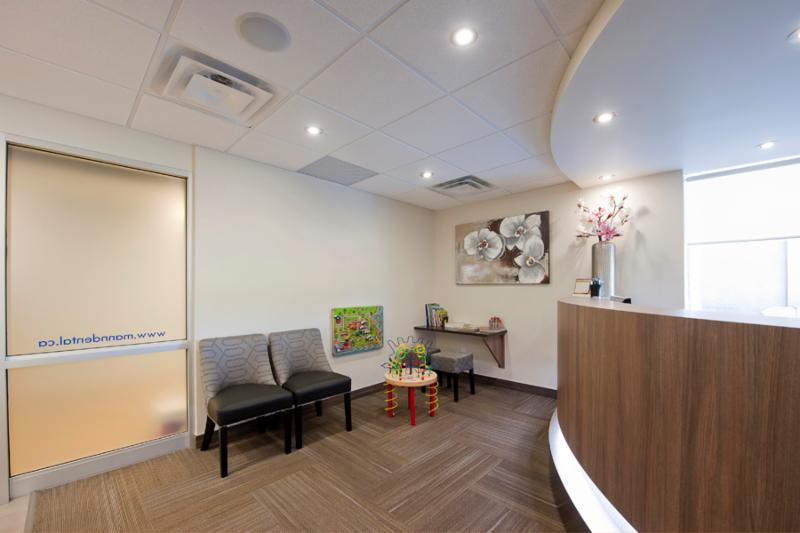 Mann Dental - Photo 9